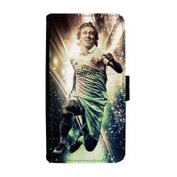 Luka Modric Samsung Galaxy...