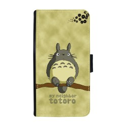 My Neighbor Totoro Samsung...