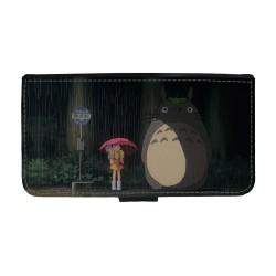 Totoro Samsung Galaxy S6...
