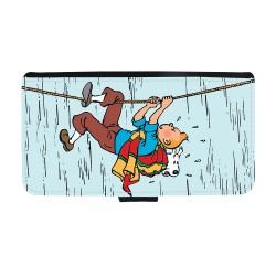 Tintin Samsung Galaxy S6...