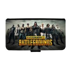 PUBG PlayerUnknown Samsung...