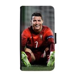 Cristiano Ronaldo Samsung...