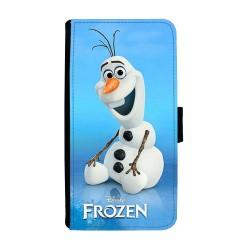 Frost Olof Samsung Galaxy...