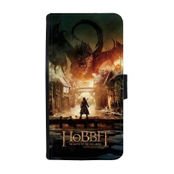 The Hobbit Samsung Galaxy...