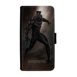 Black Panther Samsung...