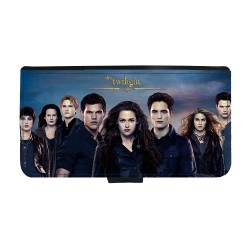 The Twilight Saga Samsung...