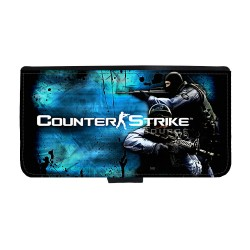 Counter-Strike Samsung...