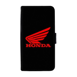 Honda MC Samsung Galaxy S6...