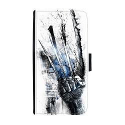 Wolverine Samsung Galaxy S6...