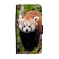 Röd Panda Samsung Galaxy S6...