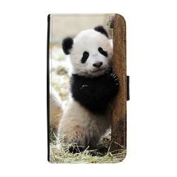 Panda Samsung Galaxy S6...