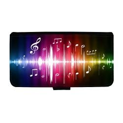 Musik Samsung Galaxy S6...