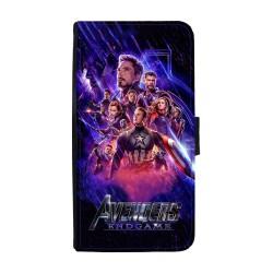 Avengers Endgame Samsung...