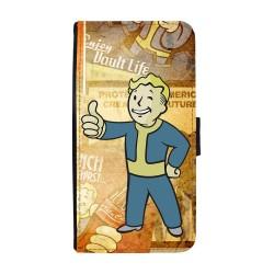 Fallout Vault Boy Samsung...