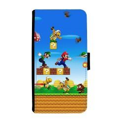 Super Mario Samsung Galaxy...