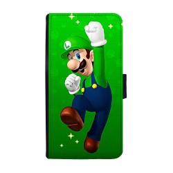Super Mario Luigi Samsung...