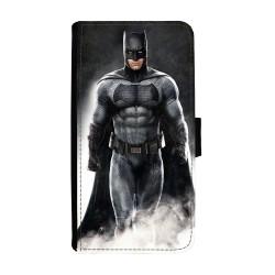 Batman Samsung Galaxy S6...