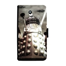 Doctor Who Dalek Samsung...