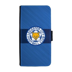 Leicester City Huawei P10...