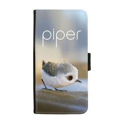 Piper Huawei P10...