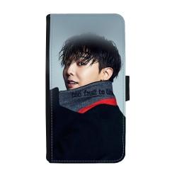 G-Dragon Huawei P10...
