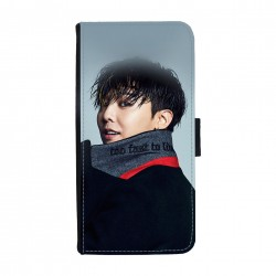 G-Dragon Huawei Honor 8...