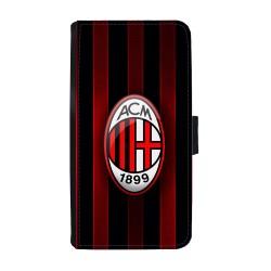 AC Milan Huawei P10...