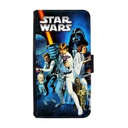 Star Wars Huawei P10...
