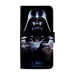 Darth Vader Huawei P10...