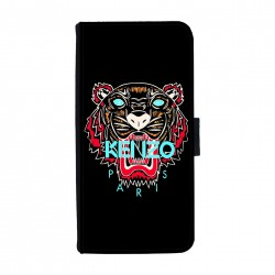 Kenzo Tiger Huawei Honor 8...