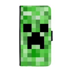 Minecraft Creeper Huawei...