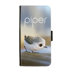 Piper Huawei P20...
