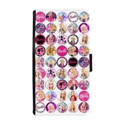 Barbie Huawei Mate 10 Lite...