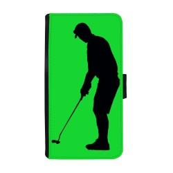 Golf Huawei Mate 10 Lite...