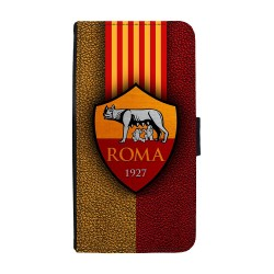 AS Roma Samsung Galaxy S6...