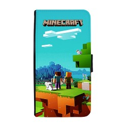 Minecraft Samsung Galaxy S6...