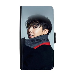 G-Dragon Samsung Galaxy S6...
