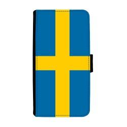 Svensk Flagga Huawei Mate...