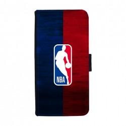 NBA Huawei Honor 8...