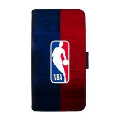 NBA Samsung Galaxy S6 Edge...