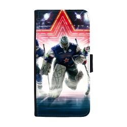 Ishockey Huawei P10...