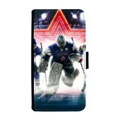 Ishockey Samsung Galaxy S6...