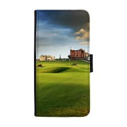 St Andrews Golfbana Huawei...
