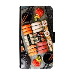 Sushi Samsung Galaxy S6...