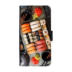 Sushi Huawei P20...