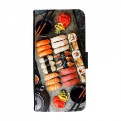 Sushi Huawei P10...