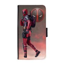 Deadpool Huawei P10...