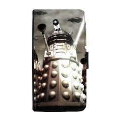 Doctor Who Dalek Huawei...