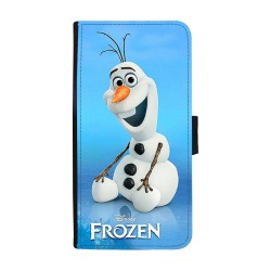 Frost Olof Huawei P10...