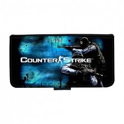 Counter-Strike Huawei P10...
